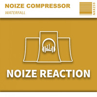 Thumbnail for the Noize Compressor - Waterfall link, provided by host site