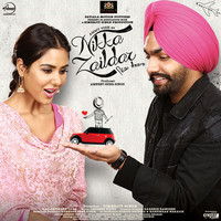 Thumbnail for the Ammy Virk - Wattan Uttey link, provided by host site