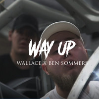 Thumbnail for the Wallace - Way Up link, provided by host site