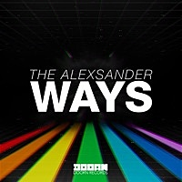 Thumbnail for the The Alexsander - Ways link, provided by host site