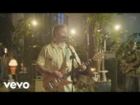 Thumbnail for the Modest Mouse - We Are Between (The Tonight Show Starring Jimmy Fallon) link, provided by host site