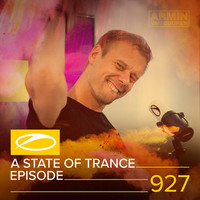 Thumbnail for the Markus Schulz - We Are The Light (ASOT 927) - Artento Divini Remix link, provided by host site