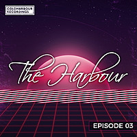 Thumbnail for the Markus Schulz - We Are The Light (The Harbour 3) link, provided by host site