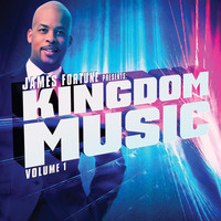 Thumbnail for the Isaac Carree - We Call For You link, provided by host site