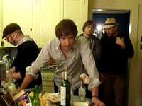 Thumbnail for the OK Go - We're sorry YouTube link, provided by host site