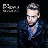 Thumbnail for the Ben Montague - We Start Over (Radio Mix) link, provided by host site