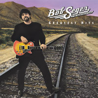 Thumbnail for the Bob Seger & The Silver Bullet Band - We've Got Tonight link, provided by host site