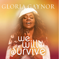 Thumbnail for the Gloria Gaynor - We Will Survive link, provided by host site