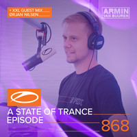 Thumbnail for the Ucast - Wearout (ASOT 868) link, provided by host site