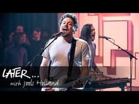 Thumbnail for the Metronomy - Wedding Bells (Later... With Jools Holland) link, provided by host site