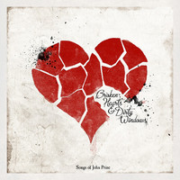 Thumbnail for the Conor Oberst and the Mystic Valley Band - Wedding Day in Funeralville link, provided by host site