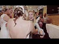 Thumbnail for the Jack River - Weddings Parties Anything link, provided by host site