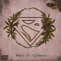 Thumbnail for the Mobydick - Weed & Flowers link, provided by host site