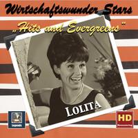 Thumbnail for the Erwin Halletz - Weil ich weiß, du kommst wieder link, provided by host site