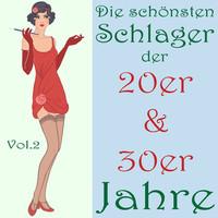 Thumbnail for the Greta Keller - Wenn die Sonne hinter den Da?chern versinkt link, provided by host site