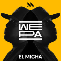 Thumbnail for the El Micha - Wepa link, provided by host site