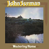 Thumbnail for the John Surman - Westering Home link, provided by host site