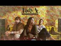 Thumbnail for the Lady A - 'What A Song Can Do' - Album Trailer link, provided by host site