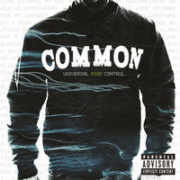 Thumbnail for the Common - What a World link, provided by host site