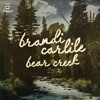Thumbnail for the Brandi Carlile - What Did I Ever Come Here For link, provided by host site