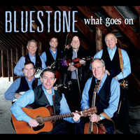 Thumbnail for the Bluestone - What Goes On link, provided by host site