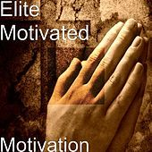 Thumbnail for the Elite Motivated - What I Mean link, provided by host site