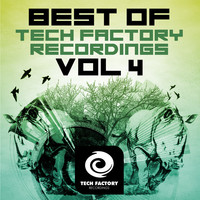 Thumbnail for the Fulfilled - What's the Catch - Teoss Remix link, provided by host site