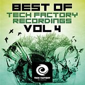 Thumbnail for the Fulfilled - What's the Catch (Teoss Remix) link, provided by host site