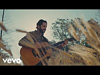 Thumbnail for the Thomas Rhett - What's Your Country Song link, provided by host site