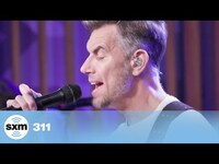 Thumbnail for the 311 - What The?! [LIVE @ SiriusXM] link, provided by host site