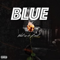 Thumbnail for the Blue - What We Do Best link, provided by host site