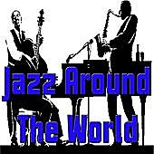 Thumbnail for the Louis Armstrong - When the Saints Go Marchin' In link, provided by host site