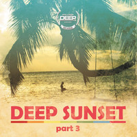 Thumbnail for the Tito Torres - When the Sun Goes Down - Tito's Deep Mix link, provided by host site