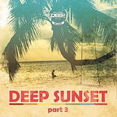 Thumbnail for the Tito Torres - When the Sun Goes Down (Tito's Deep Mix) link, provided by host site