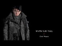 Thumbnail for the Gary Numan - When You Fall link, provided by host site