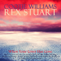 Thumbnail for the Cootie Williams - When Your Lover Has Gone link, provided by host site