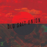 Thumbnail for the Old Salt Union - Where I Stand link, provided by host site
