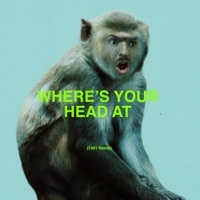 Thumbnail for the Basement Jaxx - Where's Your Head At (1991 Remix) link, provided by host site