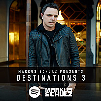 Thumbnail for the Ferry Corsten - Wherever You Are (Destinations 3) link, provided by host site