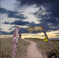 Thumbnail for the The Zone - Which Path link, provided by host site
