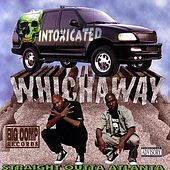 Thumbnail for the Intoxicated - Whichaway link, provided by host site