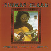 Thumbnail for the Norman Blake - Whiskey Before Breakfast link, provided by host site