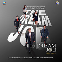 """Thumbnail for the Mika Singh - Whiskey Ho Ya Rum (From """"The Dream Job"""") link, provided by host site"""