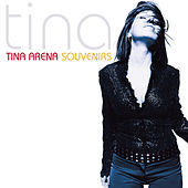 Thumbnail for the Tina Arena - Whistle Down The Wind link, provided by host site