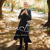 Thumbnail for the Joan Baez - Whistle Down The Wind link, provided by host site