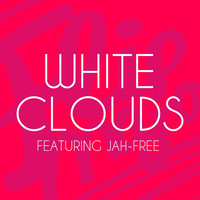 Thumbnail for the Flip Major - White Clouds link, provided by host site