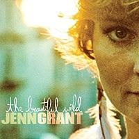 Thumbnail for the Jenn Grant - White Dove link, provided by host site