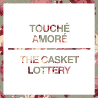 Thumbnail for the The Casket Lottery - White Lies link, provided by host site