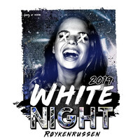Thumbnail for the Berg - White Night link, provided by host site