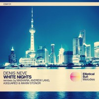 Thumbnail for the Ma5haria - White Nights - Ma5haria Remix link, provided by host site